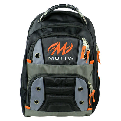 Motiv Intrepid<br>Backpack