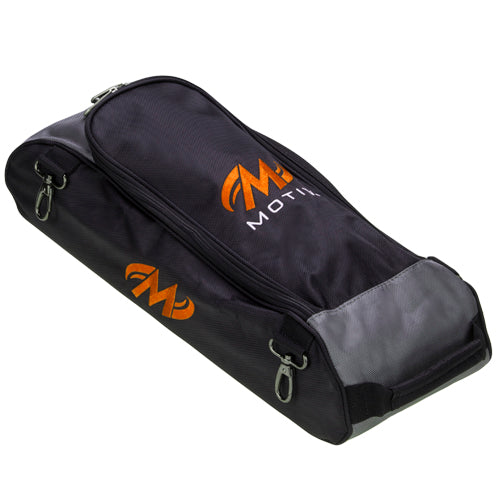 Motiv Ballistix<br>Add-On Shoe Bag