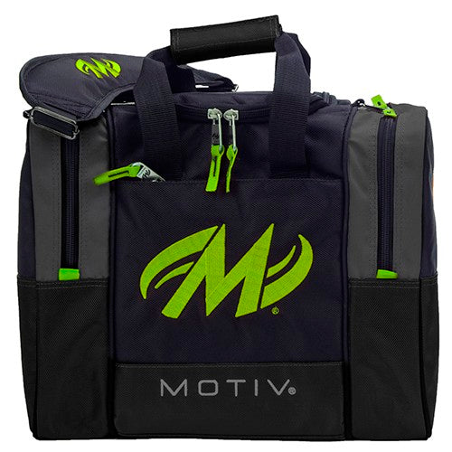 Motiv Shock<br>1 Ball Tote