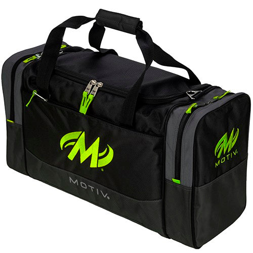 Motiv Shock <br>2 Ball Tote Deluxe