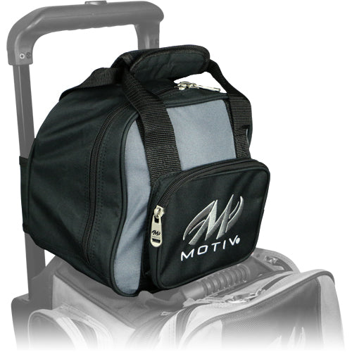 Motiv Splice<br>Add-On Bag