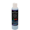 Powerhouse Tac Gel <br>Gel Ball Cleaner <br>5 oz - 32 oz