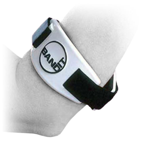 Robby's Band-IT <br>Therapeutic Forearm Band <br>Adjustable