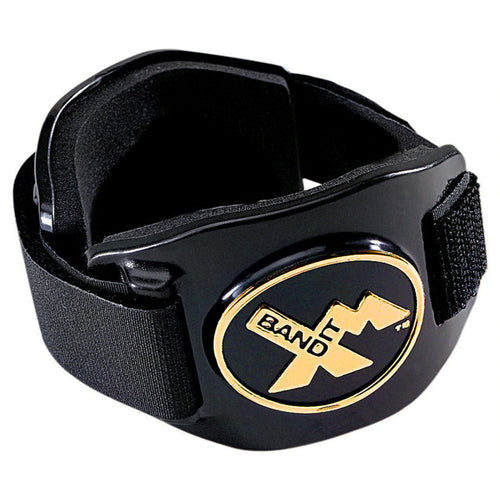 Robby's Band-IT XM <br>Magnetic Forearm Band <br>Adjustable