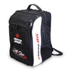 Roto Grip MVP+<br>Backpack