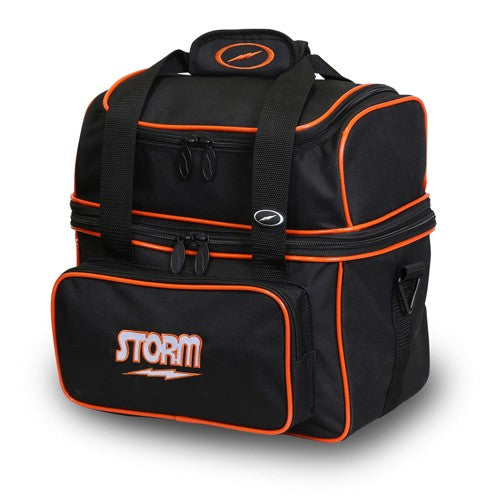 Storm Flip<br>1 Ball Tote
