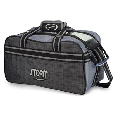 Storm<br>2 Ball Tote Plus