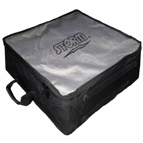 Storm <br>4 Ball Box Tote