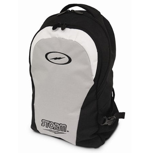 Storm <br>Backpack