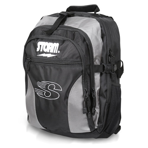 Storm Deluxe<br>Backpack