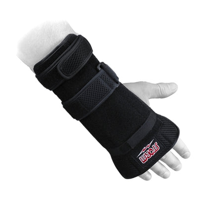 Storm Forecast<br>Wrist Support<br>One Size