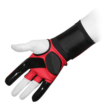 Storm Power Plus Glove<br>Wrist Support Glove<br>S - M - L - XL