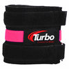 Turbo Rev Wrap<br>Wrist Wrap<br> S - M - L - XL