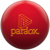 Track Paradox Red
