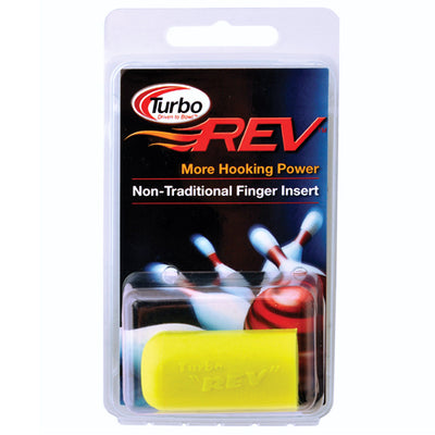 Turbo Rev<sup>®</sup><br>Yellow or Ice<br>Assorted Sizes