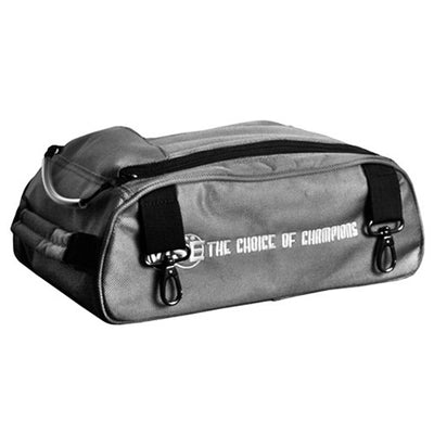 VISE 2 Ball Tote Roller <br>Add-On Shoe Bag