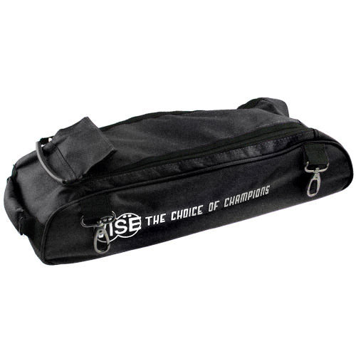 VISE 3 Ball Tote Roller<br>Add-On Shoe Bag