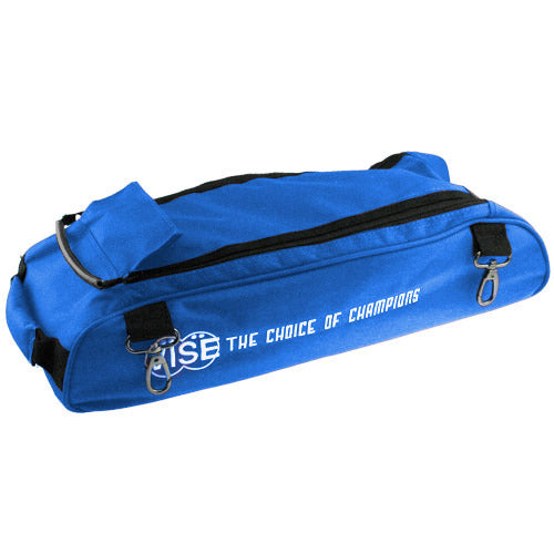 VISE 3 Ball Tote Roller <br>Add-On Shoe Bag