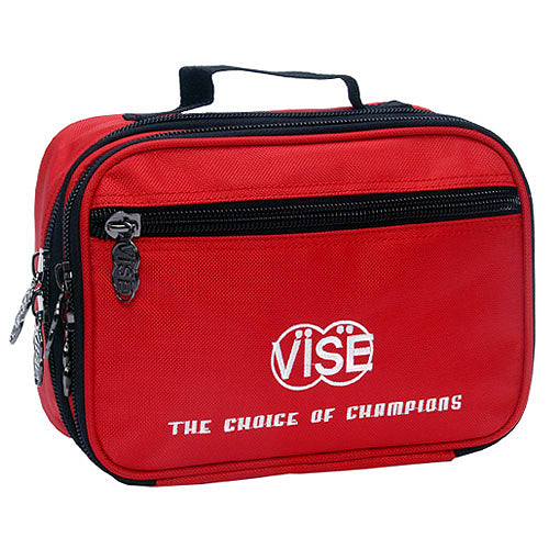 Vise <br>Accessory Bag