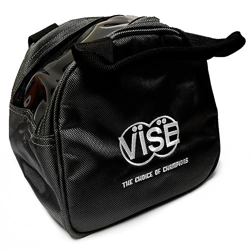 VISE Add-A-Bag<br>Add-On Bag