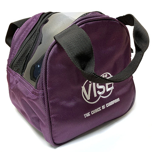 VISE Add-A-Bag <br>Add-On Bag