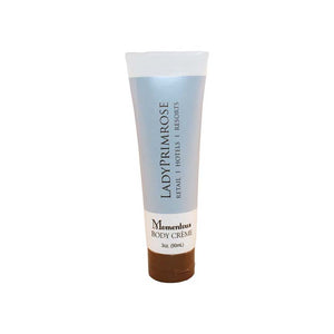 Momentous Body Cream Tube $72/case $12/each