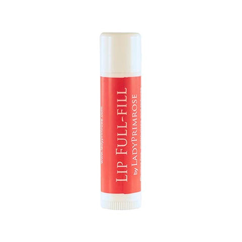 Promotional Partnership FREE Lip FULL-Fill Moisturizing Balm (2)