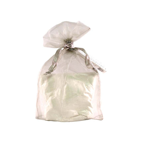 Tryst Dusting Silk in Organza Bag $102/case, $17/ea