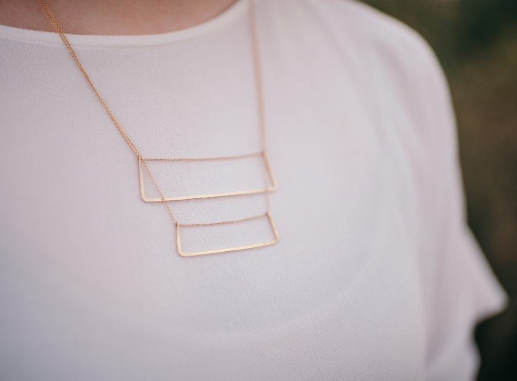 Navio Necklace