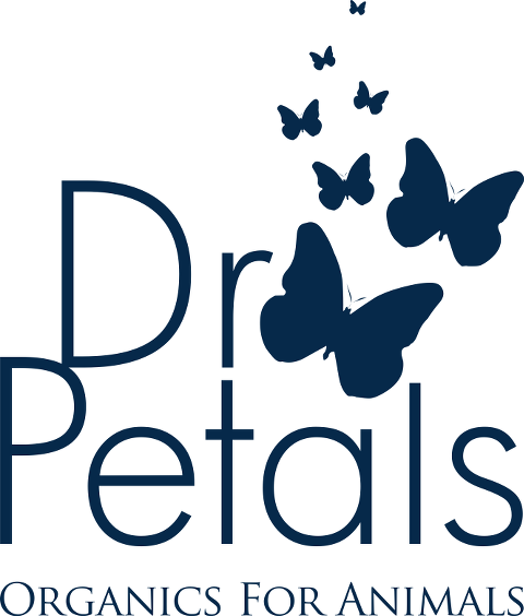 Dr Petals - Organics for Animals