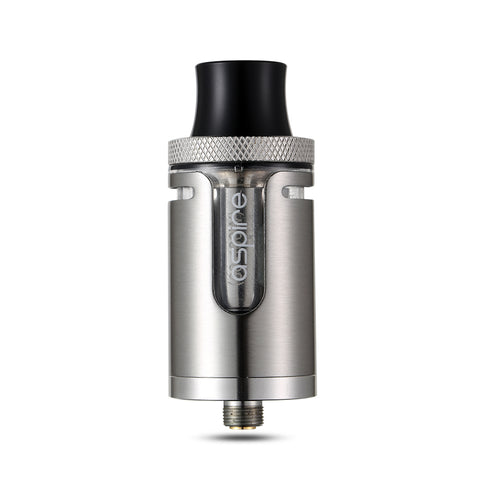 Delrin Drip Tip / 510 Adaptor To Fit The Aspire Cleito Exo Tank (CLE003)