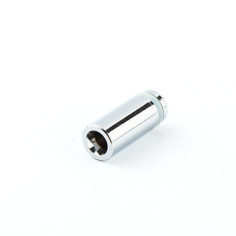 Standard Style Chrome Drip Tip (SS064)