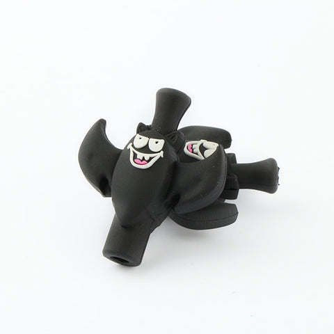 Bat Drip Tip (PLA-BAT)