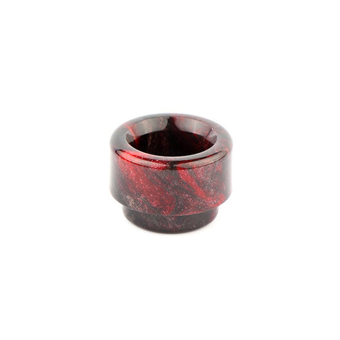 Resin Drip Tip To Fit Roughneck RDA (RES008)