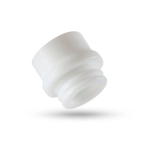 PTFE Drip Tip To Fit The Smok TFV12, TFV8 & TFV8 Big Baby