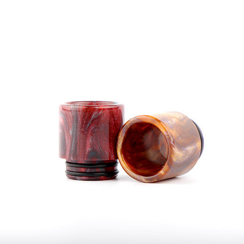 Resin Drip Tip To Fit Smok TFV8 Tank (RES009)