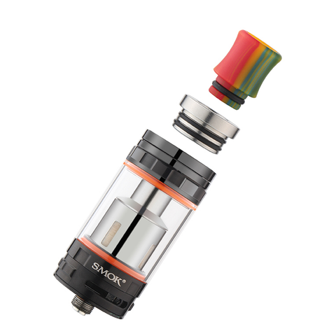 510 Drip Tip Adaptor To Fit The Smok TFV8 Cloud Beast & Big Baby Beast