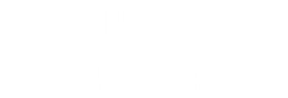 The Escape Movement