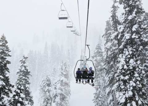 <p>Featured Story:<br/>The Lowdown on Lift Tickets in 2021</p>