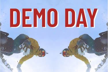 Sports Basement Outdoors Presents: Demo Day at Alpine
