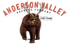 Anderson Valley Brewing Co. logo