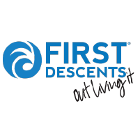 First Descents: Out Living logo