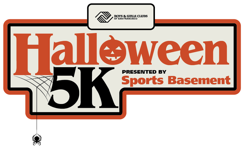 halloween 5k presented by sports basement