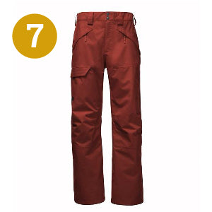 North Face Seymour Pant