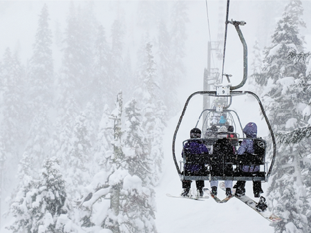 Get the lowdown on lift tickets