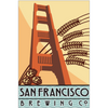 San Francisco Brewing Co logo