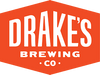 Drakes Brewing Co logo