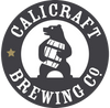 Calicraft Brewing Co logo