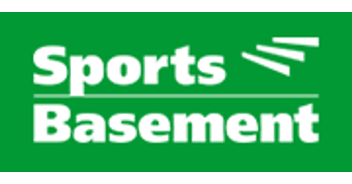 shop.sportsbasement.com
