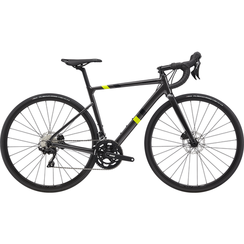 Cannondale Bikes  Women's CAAD13 Disc 105